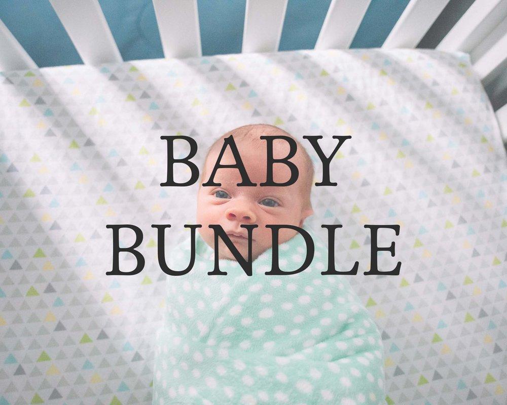 BABYBUNDLE.jpg