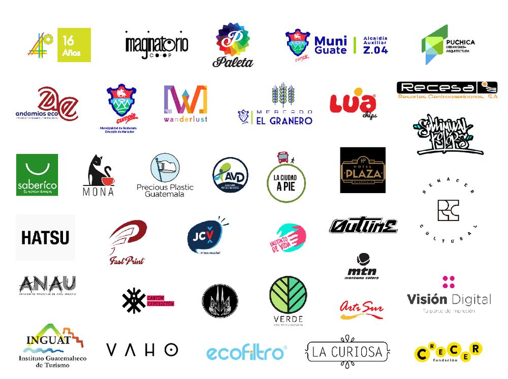logos-patrocinadores-bmb.png