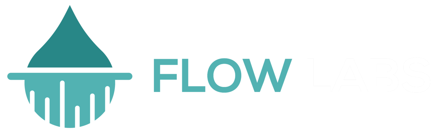 Flow Labs | Smarter Water Management