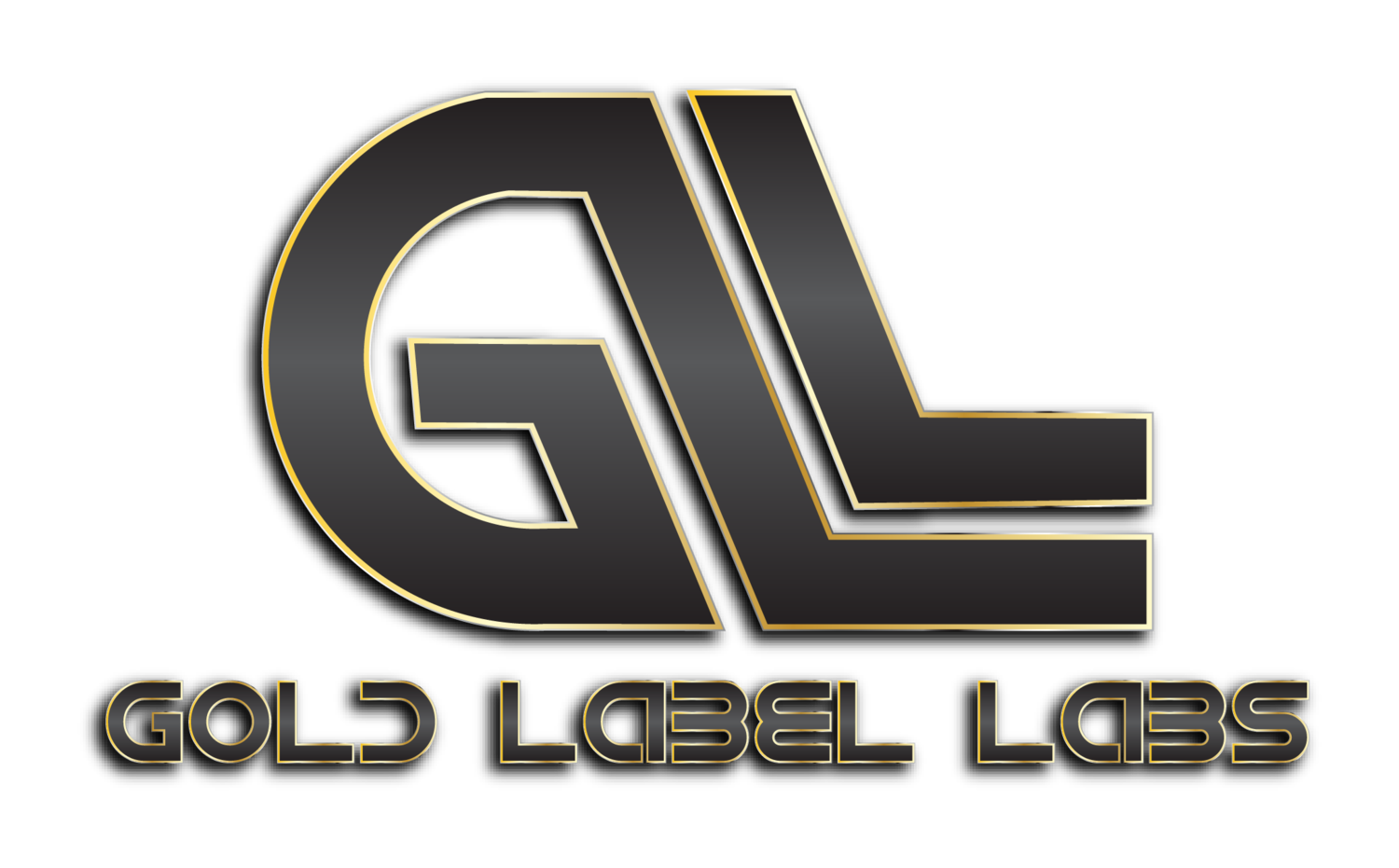 Gold Label Labs CBD