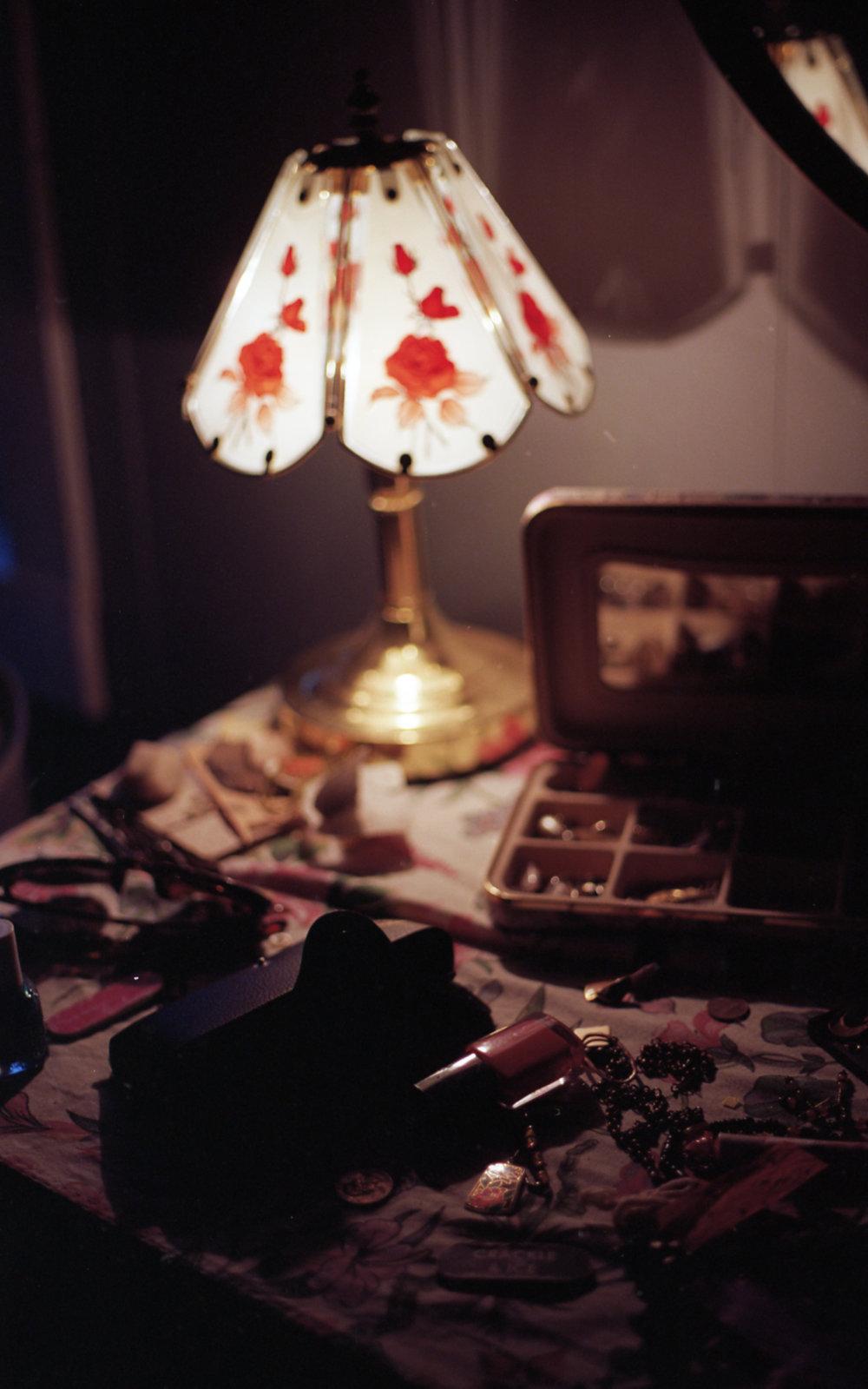 floras lamp.jpg