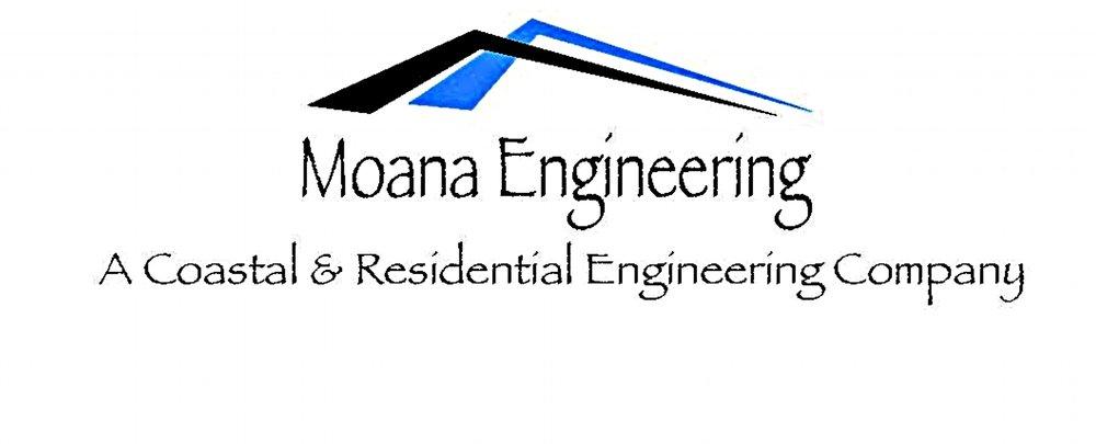 Moana Engineering Janelle Lau Owner And Principal Engineer