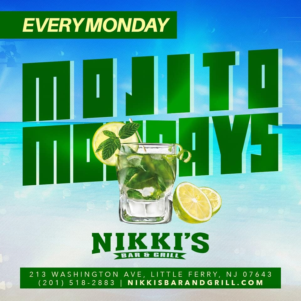 MojitoMondays.jpg