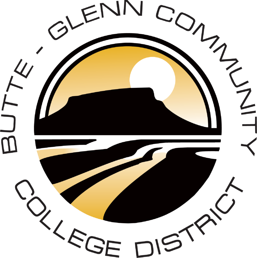 Butte-Glen Community College