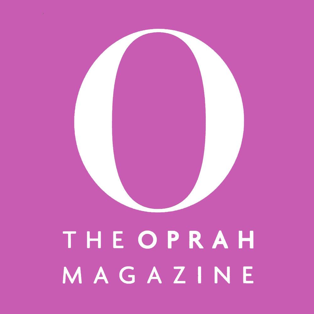 Oprah-Pink.jpg