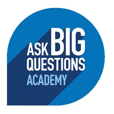 ABQ_Academy_blue-11.png