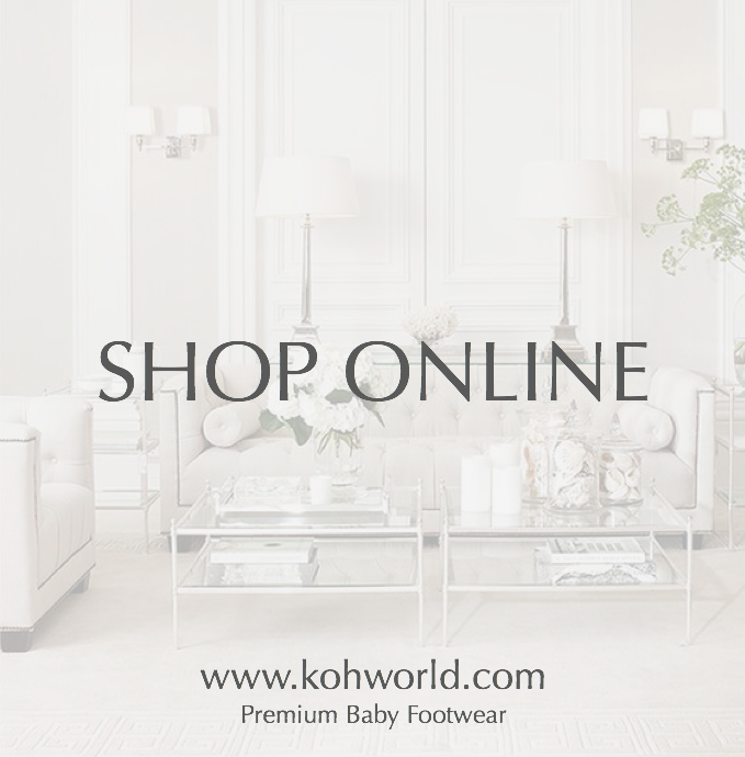 Shop Koh World online shoes.png