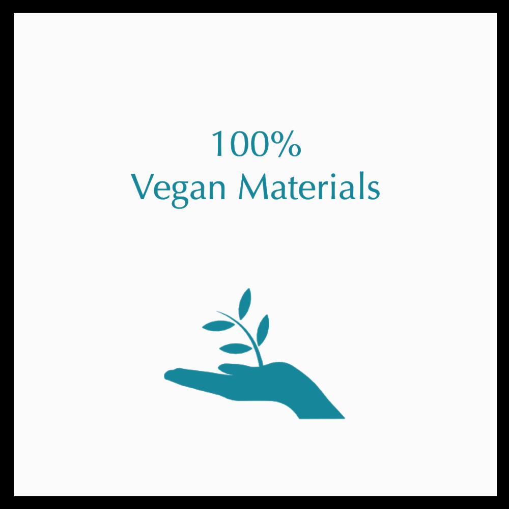 vegan gris 1.png