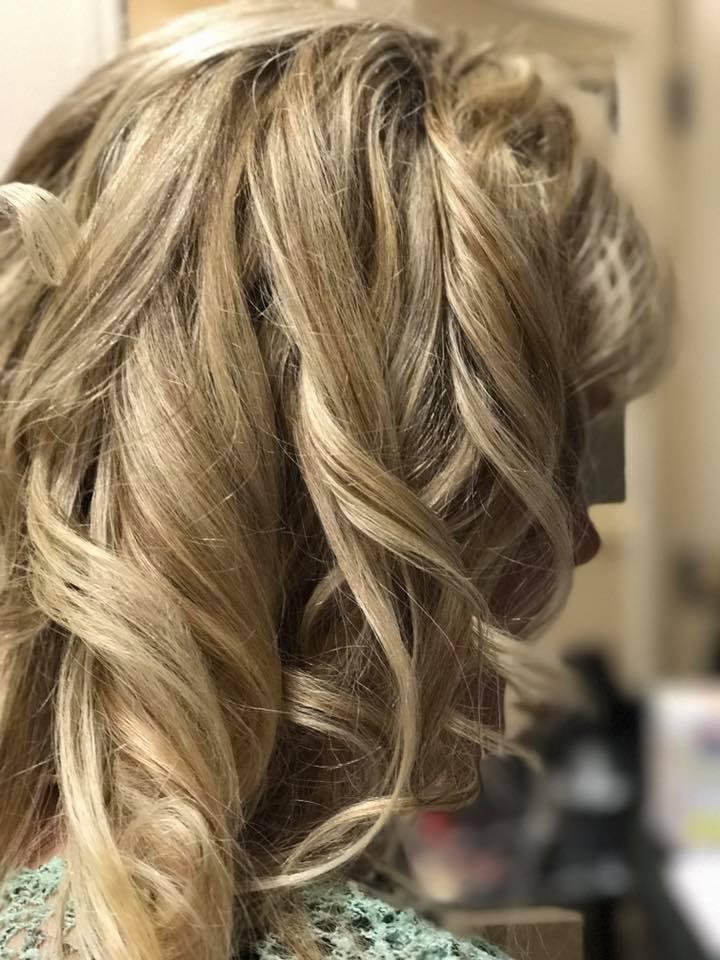 hair1 (9).jpg