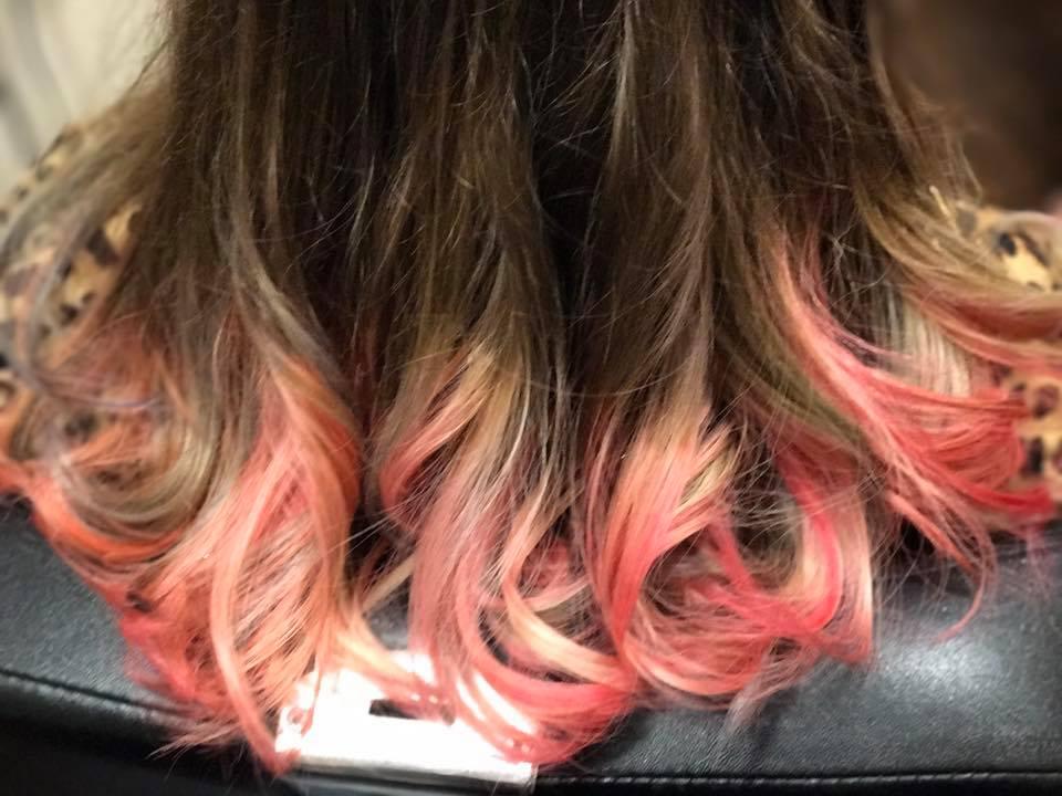 hair1 (3).jpg