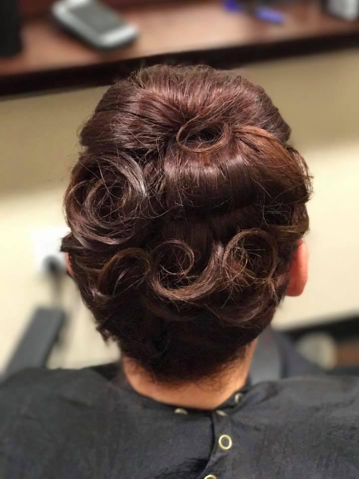 hair1 (10).jpg
