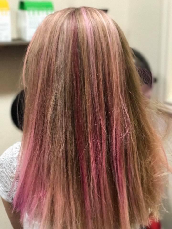 hair1 (4).jpg