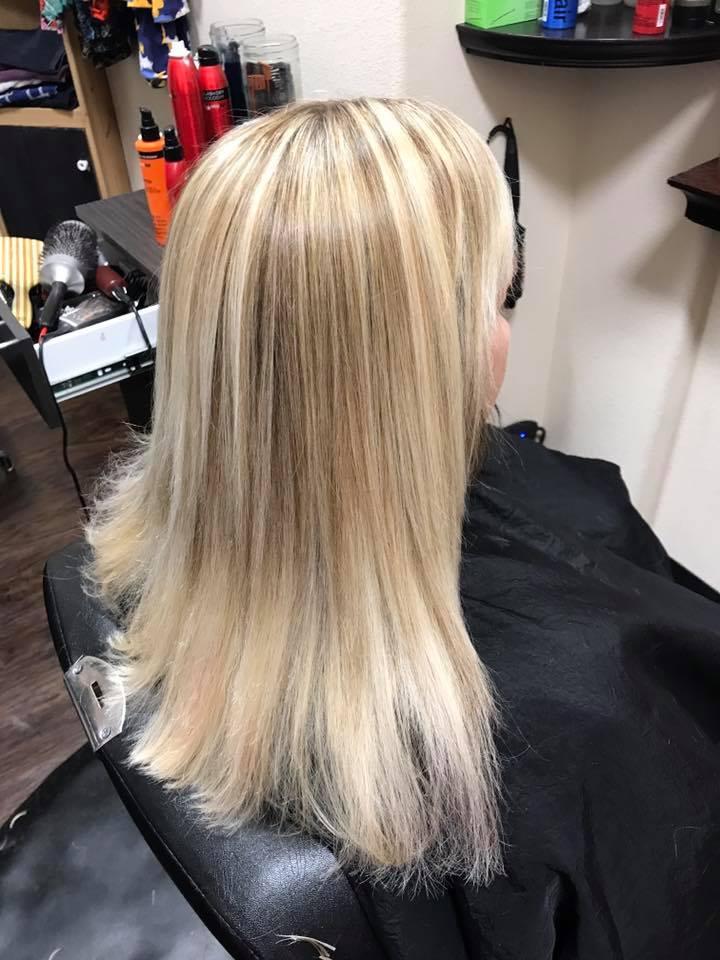 hair1 (6).jpg