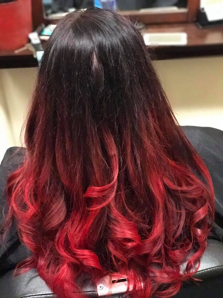 hair1 (1).jpg