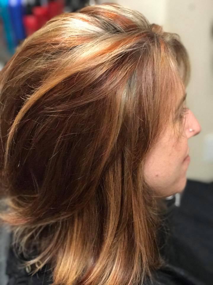 hair1 (5).jpg
