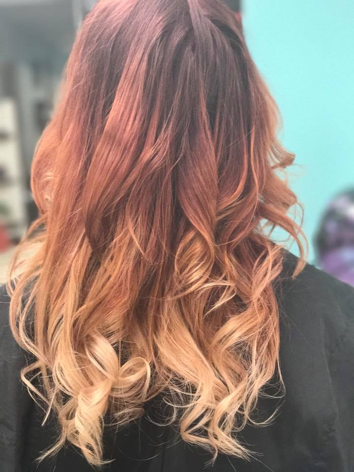 hair6.jpg
