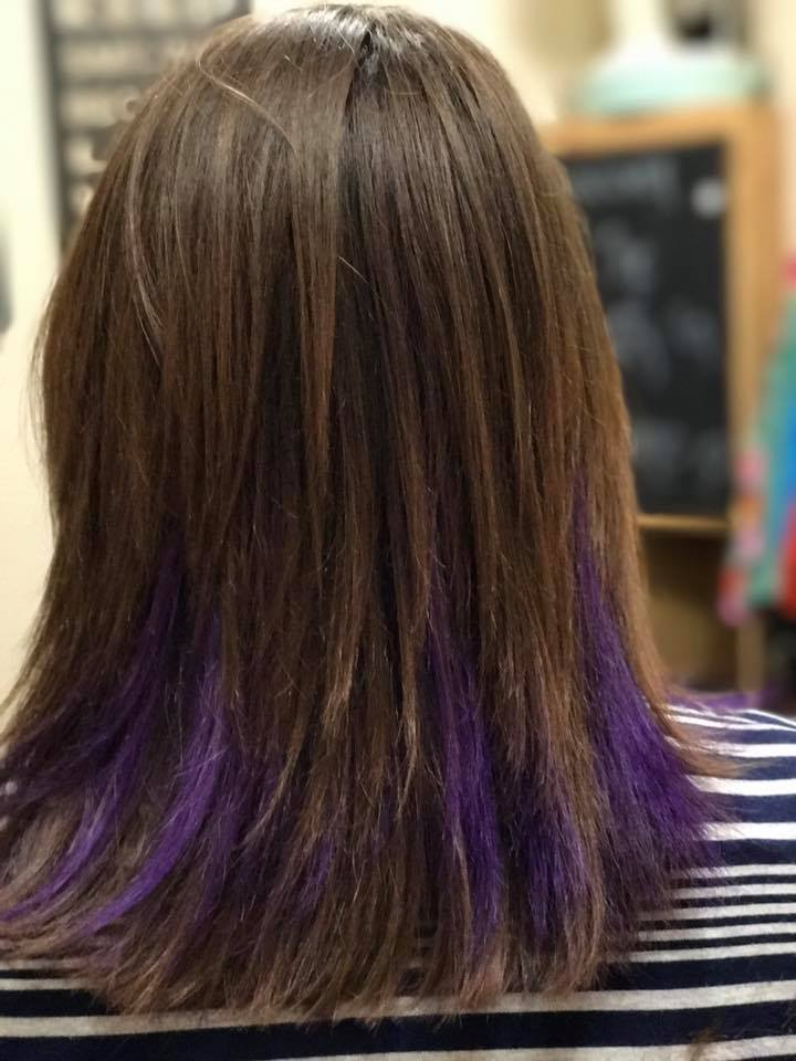 hair10.jpg