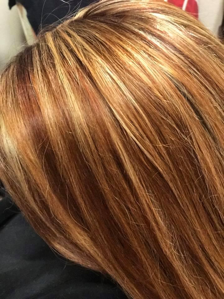 hair15.jpg