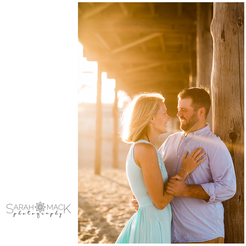 sw-3-ocean-city-maryland-engagement-photography.jpg
