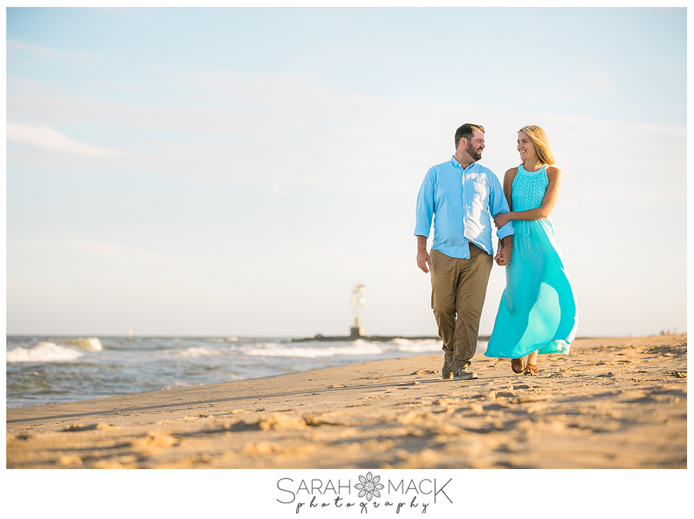 sw-6-ocean-city-maryland-engagement-photography.jpg