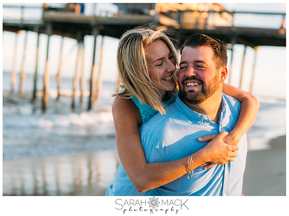 sw-Ocean-City-Maryland-Engagement_Photography1.jpg
