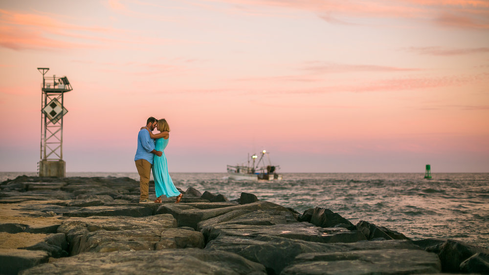 111_SW_Ocean_City_Maryland_Engagment_Session_-Edit copy.jpg