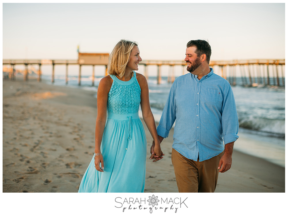 SW-Ocean-City-Maryland-Engagement-Photography-5.jpg