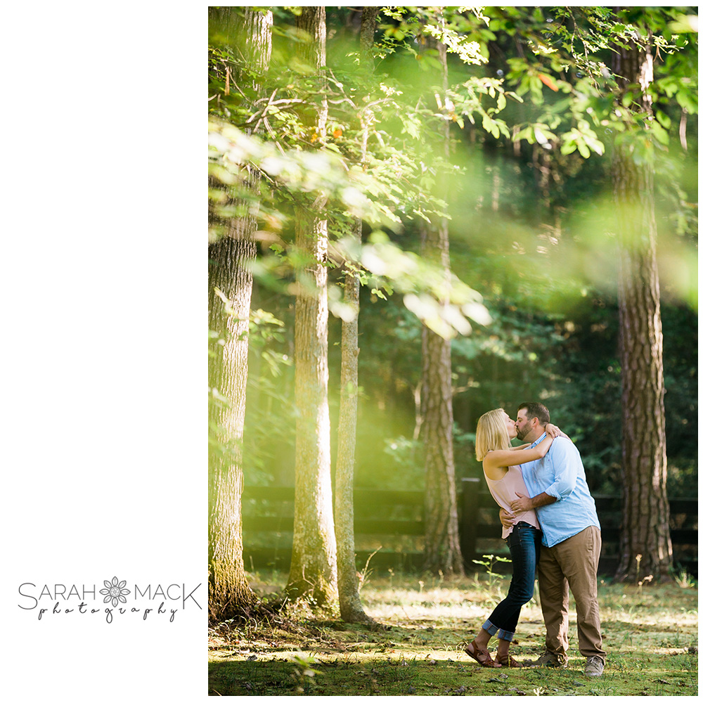 SW-Ocean-City-Maryland-Engagement-Photography.jpg