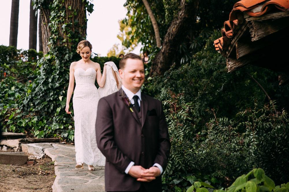 2017.03.04-muckenthaler-mansion-fullerton-wedding-photography-0003.jpg