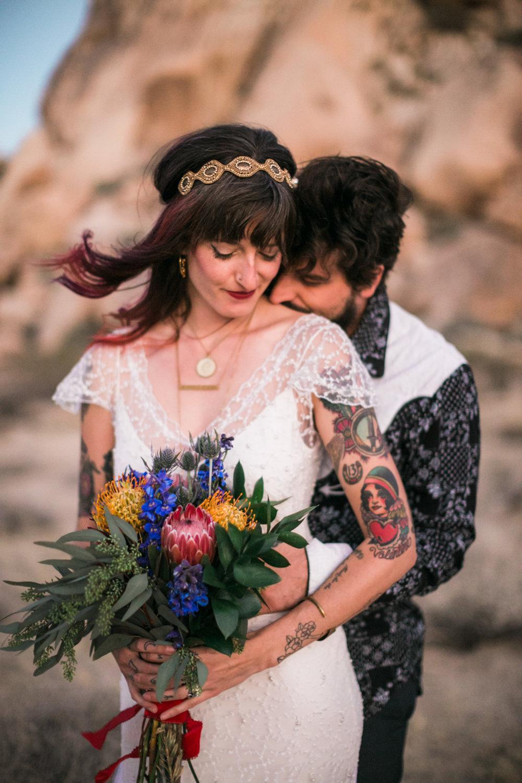 DS-Laguna-Beach-Engagement-Photography-Sarah-Mack-Photo -0012.jpg