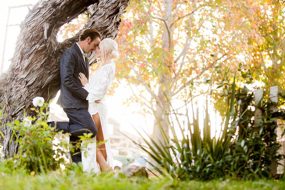DS-Laguna-Beach-Engagement-Photography-Sarah-Mack-Photo -0002.jpg
