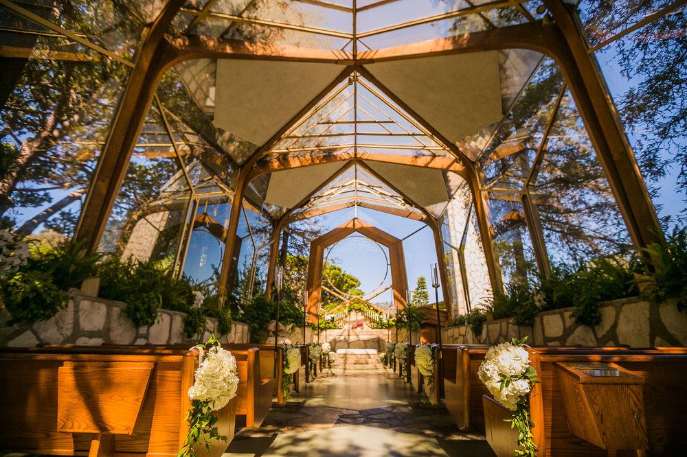 16_Los_Angeles_Wayfarers_Chapel_Wedding_Photography_.jpg