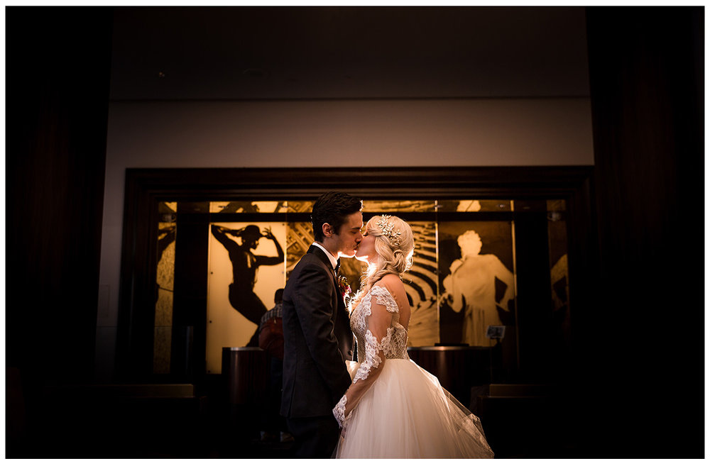 18-Avenue-of-the-Arts-Costa-Mesa-Wedding-Photography.jpg