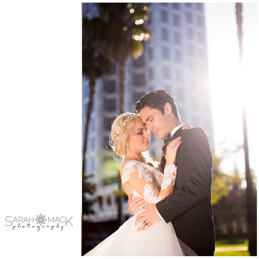 21-Avenue-of-the-Arts-Costa-Mesa-Wedding-Photography.jpg