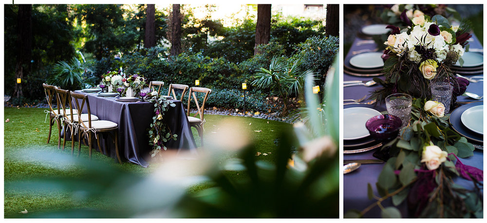 24-Avenue-of-the-Arts-Costa-Mesa-Wedding-Photography.jpg