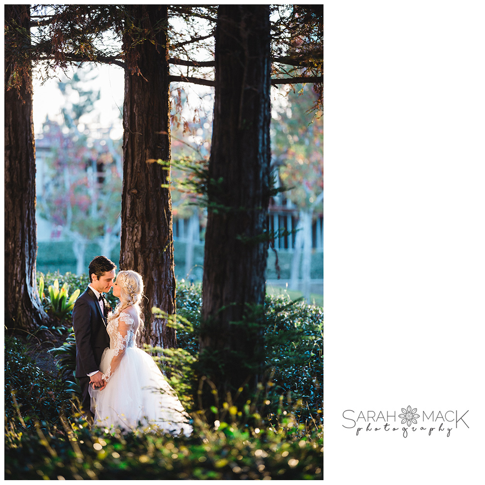 29-Avenue-of-the-Arts-Costa-Mesa-Wedding-Photography.jpg
