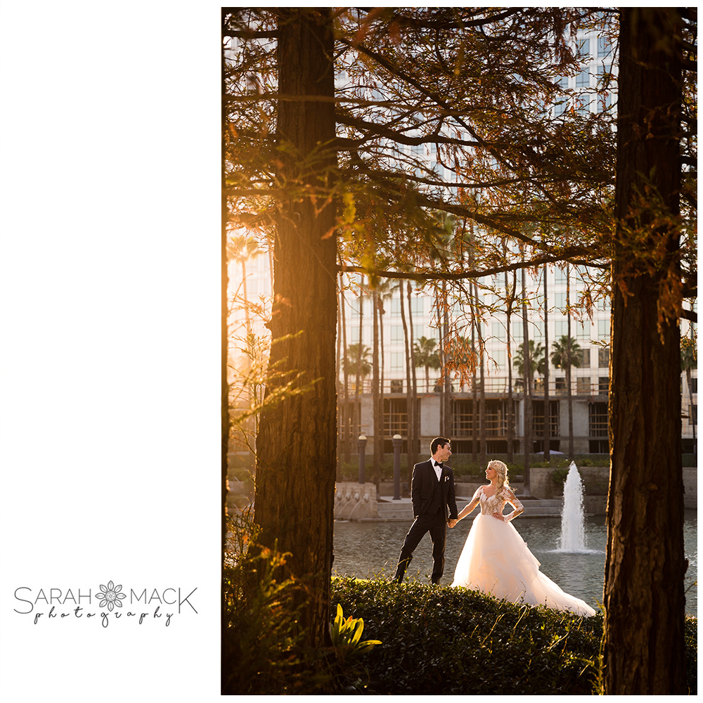 30-Avenue-of-the-Arts-Costa-Mesa-Wedding-Photography.jpg