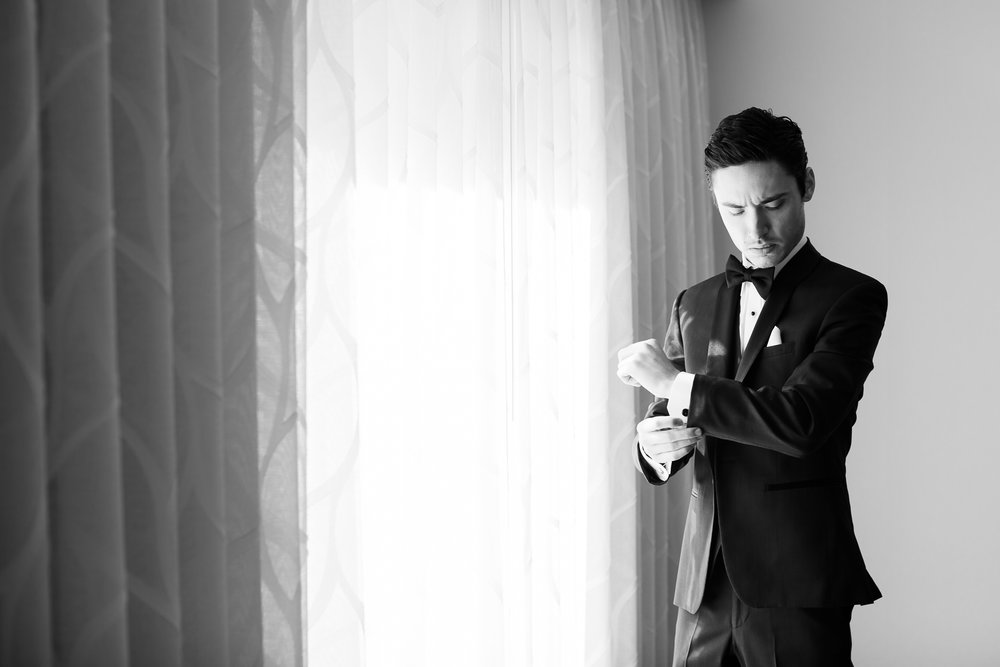 2012.11.22_Ave_of_the_Arts_Styled_Shoot 24.jpg