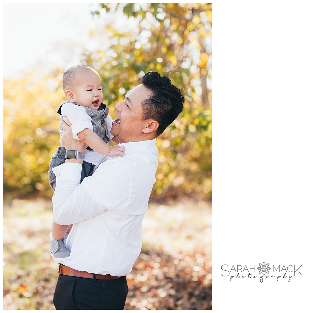 03-James-Dilley-Preserve-Laguna-Beach-Family-Photography..jpg