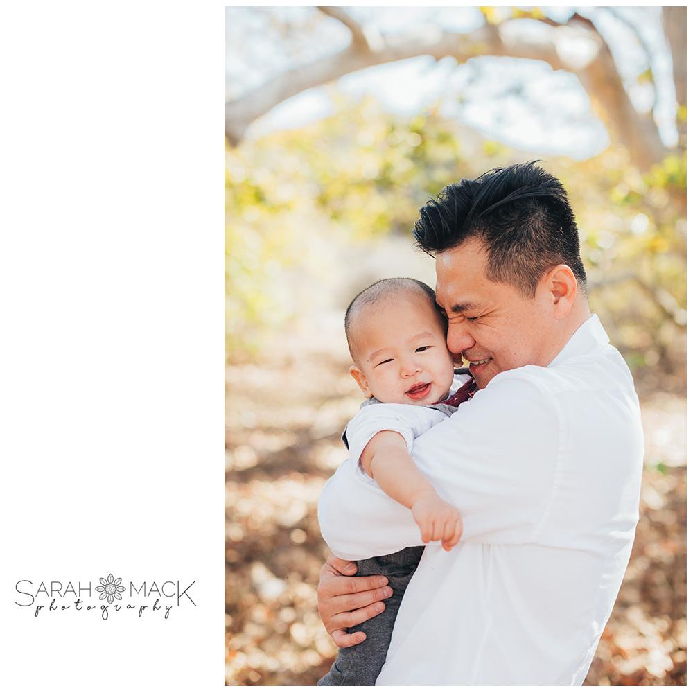 10--James-Dilley-Preserve-Laguna-Beach-Family-Photography.jpg