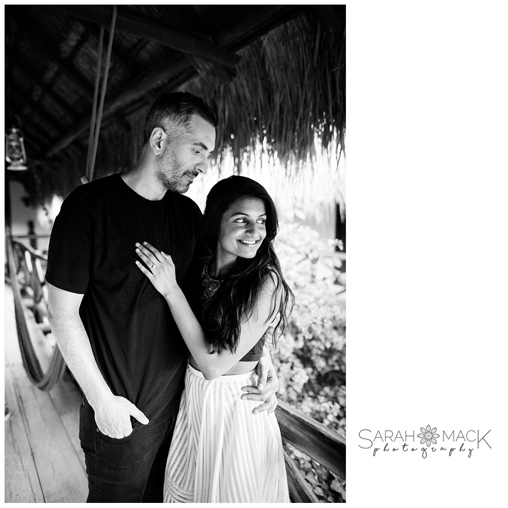 02-Tulum-Mexico-Destination-Engagement-Photography-Sarah-Mack-Photo.jpg