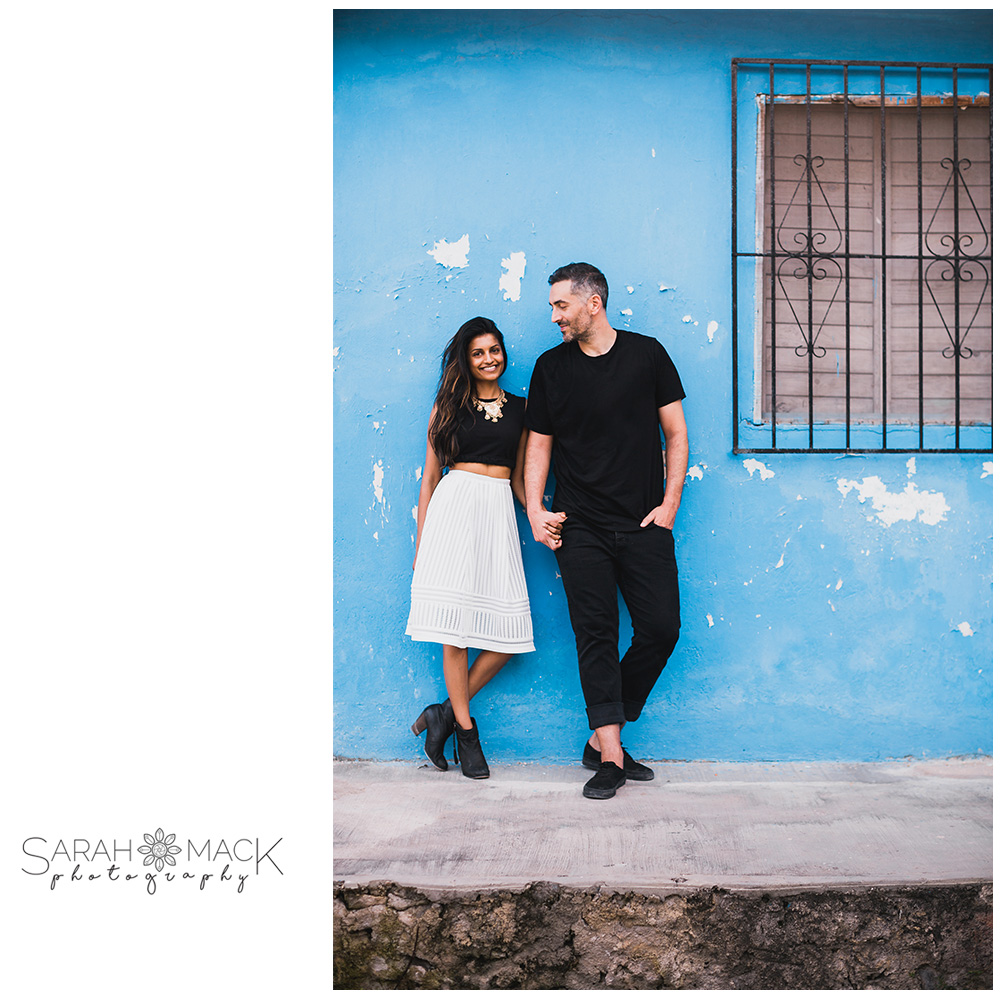 16-Tulum-Mexico-Destination-Engagement-Photography-Sarah-Mack-Photo.jpg