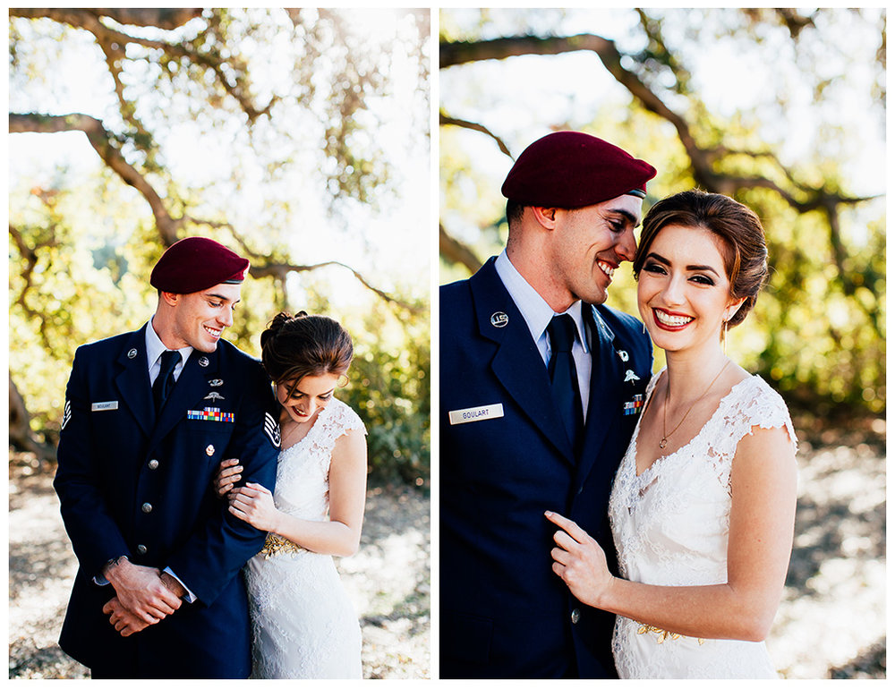 09-Winter-Military-Boho-Wedding-Sarah-Mack-Photo.jpg