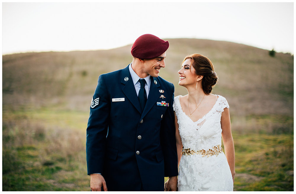 10-Winter-Military-Boho-Wedding-Sarah-Mack-Photo.jpg