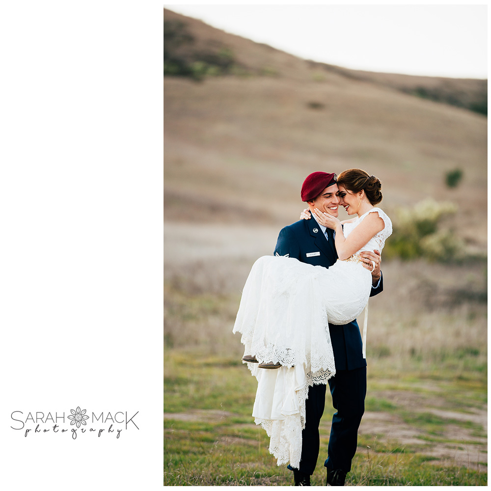 11-Winter-Military-Boho-Wedding-Sarah-Mack-Photo.jpg