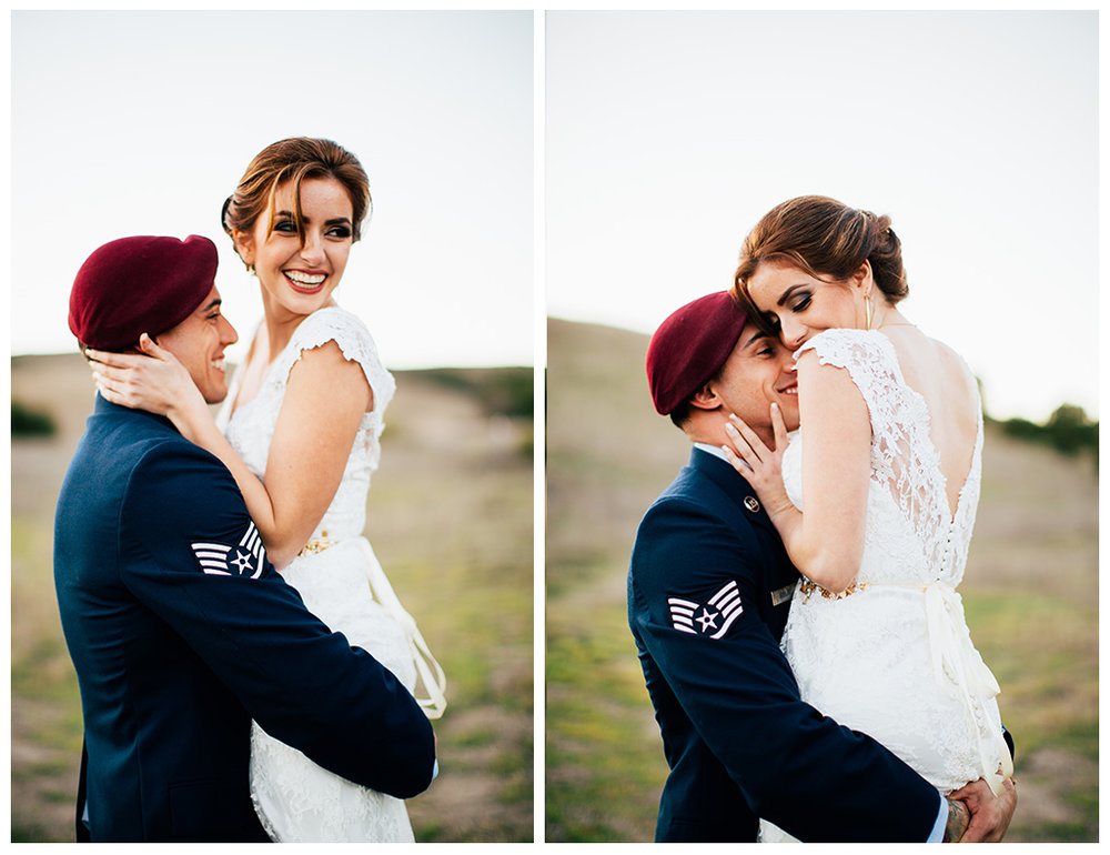 12-Winter-Military-Boho-Wedding-Sarah-Mack-Photo.jpg