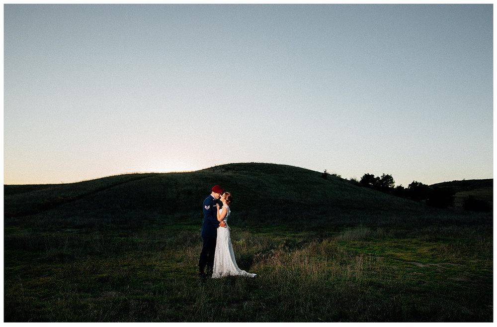 13-Winter-Military-Boho-Wedding-Sarah-Mack-Photo.jpg