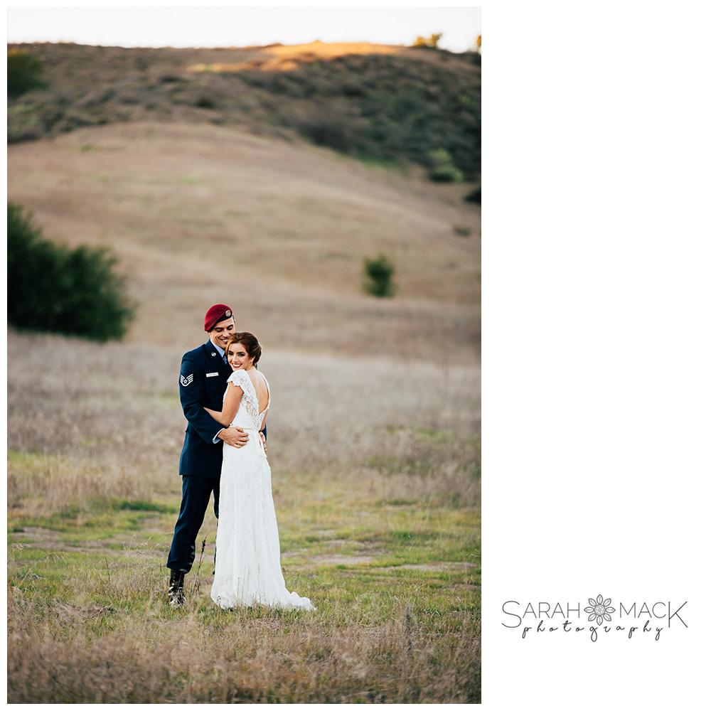 15-Winter-Military-Boho-Wedding-Sarah-Mack-Photo.jpg