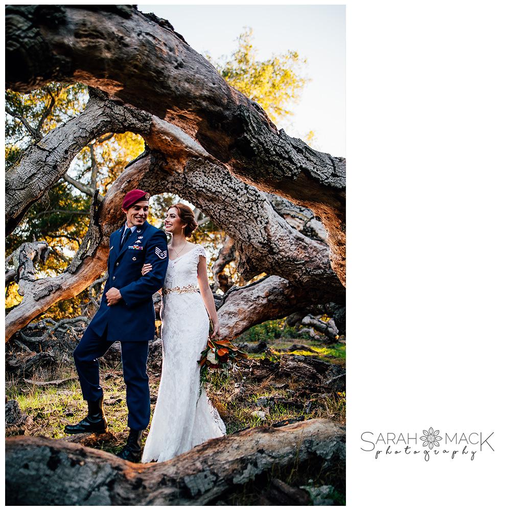 19-Winter-Military-Boho-Wedding-Sarah-Mack-Photo.jpg