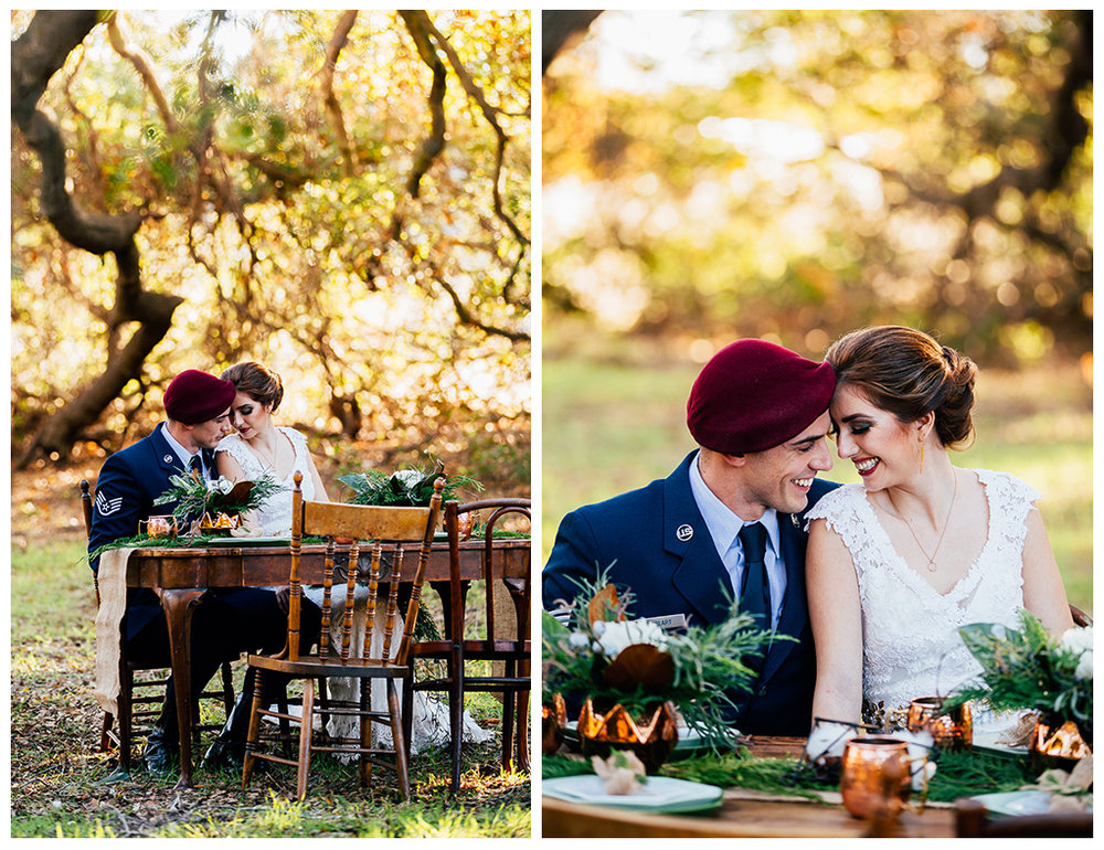 25-Winter-Military-Boho-Wedding-Sarah-Mack-Photo.jpg